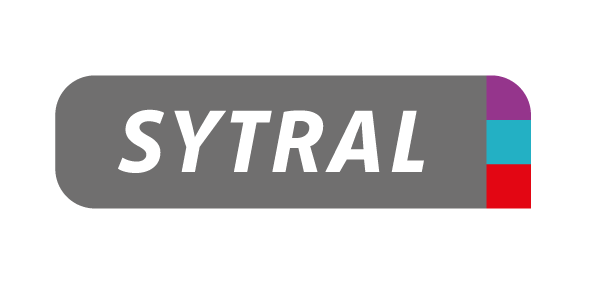 SYTRAL